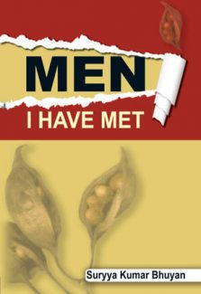 Men I have Met